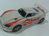 Transformers Drift Classics Series thumbnail 29