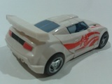 Transformers Drift Classics Series thumbnail 30