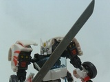 Transformers Drift Classics Series thumbnail 31