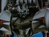 Transformers Sideswipe Transformers Movie Universe thumbnail 21