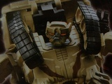 Transformers Deep Desert Brawl Transformers Movie Universe thumbnail 16