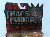 Transformers Deep Desert Brawl Transformers Movie Universe thumbnail 17