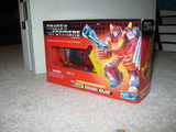 Transformers Rodimus Major (Hot Rod) Generation 1 4e093ee24e59690001001904