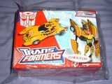 transformers Cheetor BotCon Exclusive 4e094a3d05c0f50001001ae9