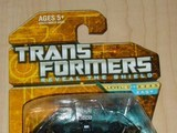 Transformers Trailcutter Classics Series thumbnail 4
