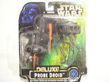 Star Wars Probe Droid Power of the Force (POTF2) (1995)