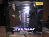 Star Wars Obi-Wan Kenobi vs. Darth Vader Collector Series (12 Inch)