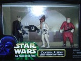 Star Wars Cantina Aliens Power of the Force (POTF2) (1995) 4e0f3fa6d63ada0001001a02