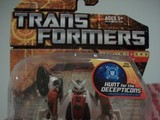 Transformers Backfire Transformers Movie Universe