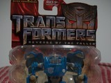 Transformers Nightbeat Transformers Movie Universe