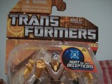Transformers Sunspot Transformers Movie Universe