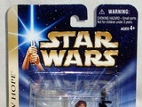 Star Wars Princess Leia Imperial Captive Saga (2002)