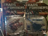 Transformers Transformer Lot Lots thumbnail 273