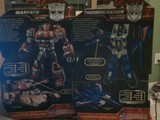 Transformers Transformer Lot Lots thumbnail 274