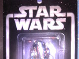 Star Wars R2-D2 Other Series