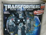 Transformers Skyhammer Transformers Movie Universe thumbnail 13