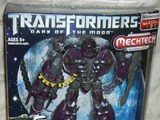 Transformers Shockwave Transformers Movie Universe 4e14d61cd5d8cb00010000ed