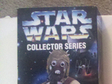Star Wars Tusken Raider Collector Series (12 Inch)