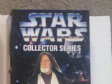 Star Wars Obi-Wan Kenobi Collector Series (12 Inch)