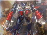 Transformers Optimus Prime Transformers Movie Universe