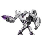 transformers Megatron Transformers Prime