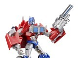 transformers Optimus Prime Transformers Prime