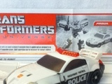 Transformers Prowl Classics Series thumbnail 23