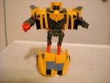Transformers Transformer Lot Lots thumbnail 276