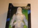 Star Wars Snowtrooper Action Collection