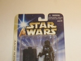 Star Wars TIE Fighter Pilot (Battle of Yavin) Saga (2002) thumbnail 0