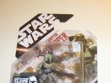 Star Wars Kashyyyk Trooper 30th Anniversary Collection