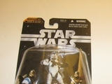 Star Wars 501st Legion Trooper Saga Collection (2006)