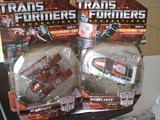 Transformers Transformer Lot Lots thumbnail 280