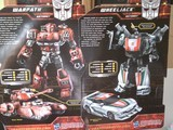 Transformers Transformer Lot Lots thumbnail 281