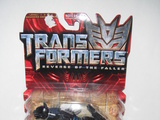 Transformers Ravage Transformers Movie Universe 4e1a3fd0b873d90001000346