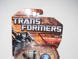 Transformers Tomahawk Transformers Movie Universe