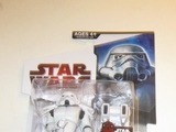 Star Wars Spacetrooper - Thrawn Trilogy Legacy Collection