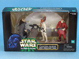 Star Wars Cantina Aliens Power of the Force (POTF2) (1995) 4e1b15795b701900010011bb