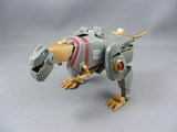 Transformers Grimlock Animated 4e1b7a337404ed00010008d6