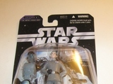 Star Wars General Veers Saga Collection (2006)
