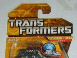 Transformers Ravage Transformers Movie Universe 4e1c69f1f4480700010024db