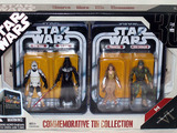 Star Wars Episode VI Commemorative Tin Collection 30th Anniversary Collection