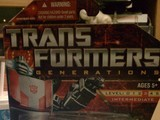 Transformers Transformer Lot Lots thumbnail 284