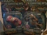 Transformers Transformer Lot Lots thumbnail 285