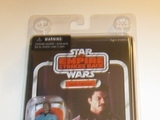 Star Wars Lando Calrissian Original Trilogy Collection (OTC)