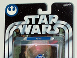 Star Wars R2-D2 Original Trilogy Collection (OTC)