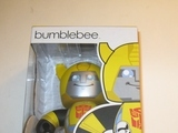 Transformers Bumblebee Miscellaneous