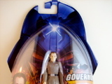 Star Wars Tarkin - Governor Episode III - Revenge of the Sith