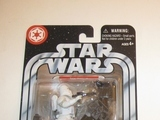 Star Wars Snowtrooper Original Trilogy Collection (OTC)