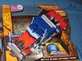 Transformers Transformer Lot Lots thumbnail 286